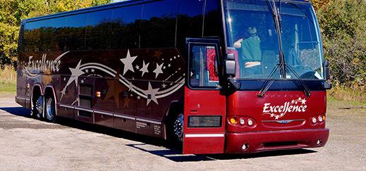 autobus_groupe
